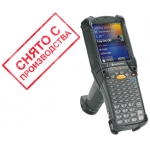 Терминал сбора данных Motorola MC9100