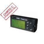 Таксометр UNS-TAXI.01