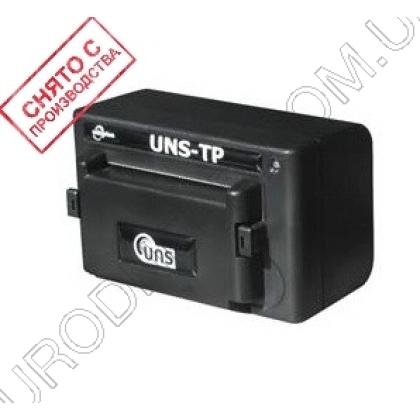 Принтер UNS TP для таксометра UNS TAXI.01