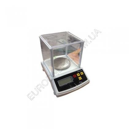 Лабораторные весы FEH - 1000