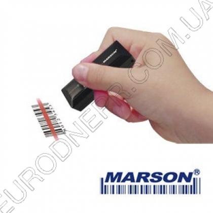 Сканер штрих-кодов MARSON MT1097