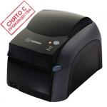 Принтер этикеток Sewoo LK-B 30