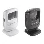 Сканер штрих-кодов Motorola DS9208