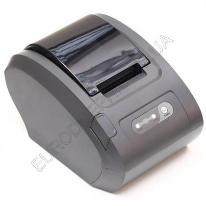 Чековый принтер Spark PP-2058