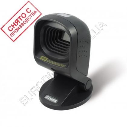 Сканер штрих-кодов Zebex Z-6172
