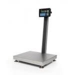 Весы товарные Штрих-СЛИМ 500М 60–10.20 Д3 А