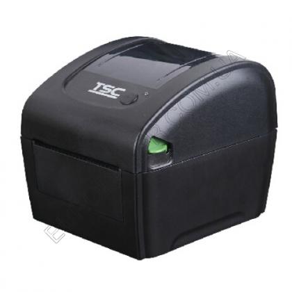 Принтер этикеток TSC DA200