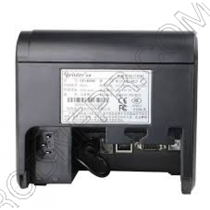 Чековый принтер GPrinter L80250I