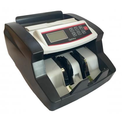 Счетчик банкнот Optima 2700 UV (без/с функцией калькуляции)