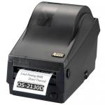 Принтер этикеток Argox 2130D