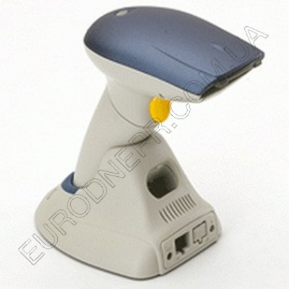 Сканер штрих-кодов Proton IMS-3190