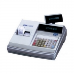 Кассовый аппарат Silex 6004.07 для внутреннего учета