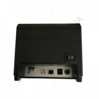 Чековый принтер RTPOS 80 S