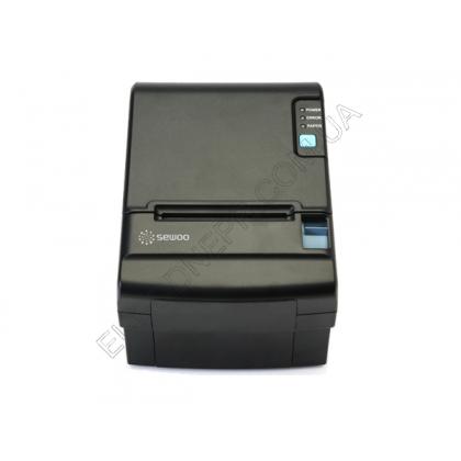 Чековый принтер Sewoo LK-TE122