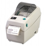 Принтер этикеток Zebra TLP 2824