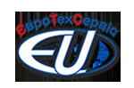 """""""ЕВРОТЕХСЕРВИС"""""""